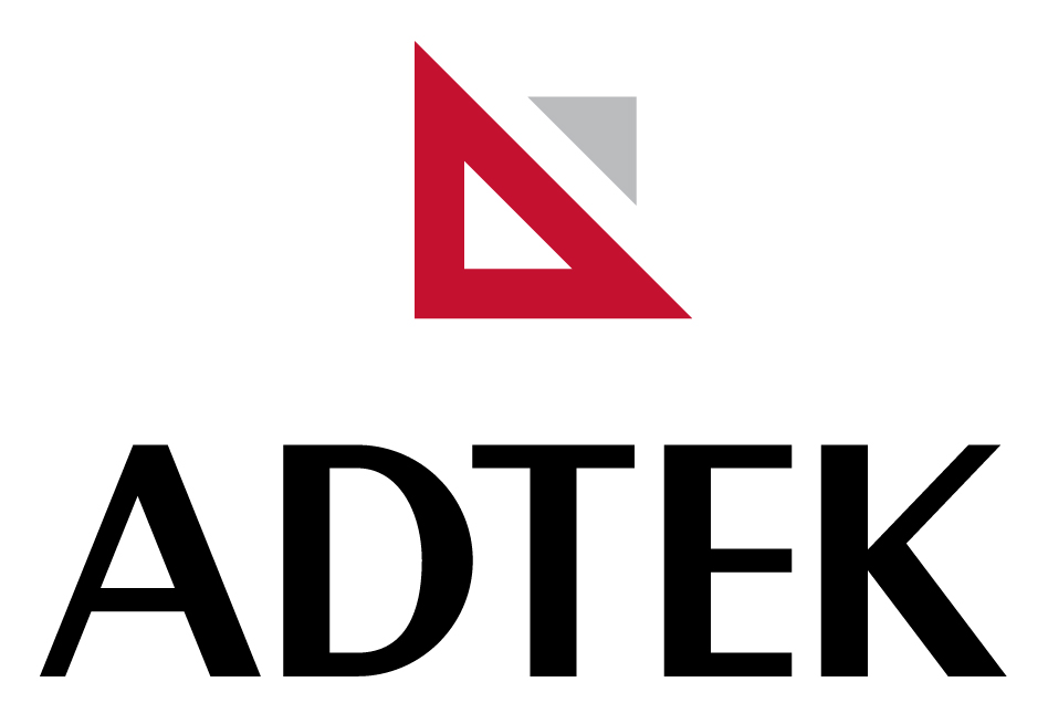 ADTEK Engineers, Inc.