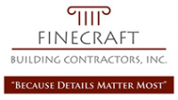 Finecraft Building Contractors, Inc.